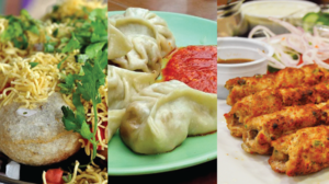 India's 12 Most Iconic Delicacies And The Best Alternate Places To Have Them!