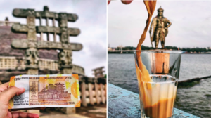 This Traveller's Instagram Feed Will Motivate You To Travel To Madhya Pradesh, One Picture At A Time