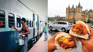 15 Railway Stations You Must Eat At If You Call Yourself A Foodie