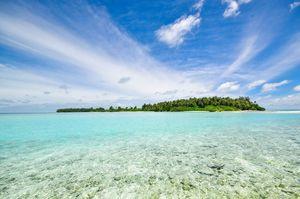 भीड़ भरे बीचेस को छोड़ें और गोवा के इन खूबसूरत द्वीपों में मज़े करें!