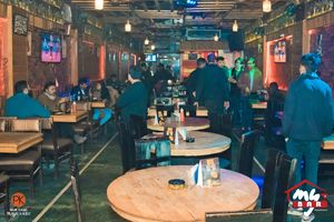 My Bar 1/undefined by Tripoto