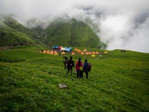Beyond the Roopkund Ban: Uttarakhand is Back