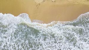 Coastal Karnataka Has Surprises up Its Sleeve!