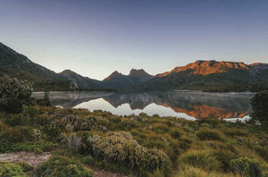 How I Fell In Love With Road Trips In Tasmania – The Hidden Australian Gem