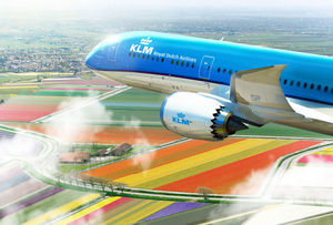 Dream Deals By KLM: Special Offers For Destinations You Must Tick Off Your Bucket List