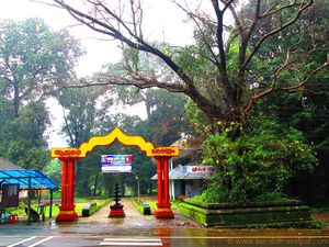ALL YOU NEED TO KNOW ABOUT KOTTIYOOR TEMPLE
