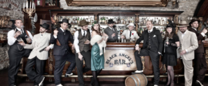 Black Angel's Bar 1/undefined by Tripoto