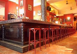 Tretter's Bar 1/undefined by Tripoto