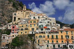 Amalfi 1/undefined by Tripoto