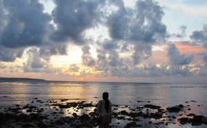 Andaman and Nicobar Islands...No less than a heaven !!