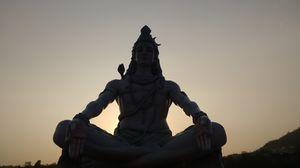 Ganga Aarti at Parmarth Niketan #RishikeshTravel