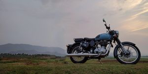 Title : Lambasingi, Visakhapatnam #BestTravelPictures Theme : Landscape  @tripotocommunity