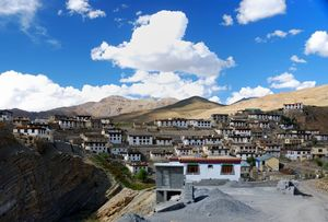 Spiti Valley Itinerary: A Complete Guide to Every Monastery