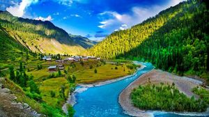 This unvisited place in Kashmir will make you forget mainstream destinations in J&K