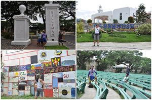 Dumaguete 1/undefined by Tripoto
