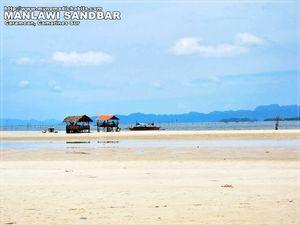 Manlawi Island 1/1 by Tripoto
