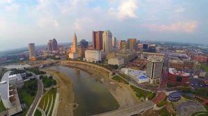 Traversing Cultural Rich City Columbus
