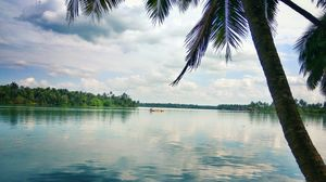 Two days road trip to Malpe Beach and Agumbe ghats-Refreshing nature and beach sands!