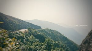 Mawkhong View Point 1/undefined by Tripoto