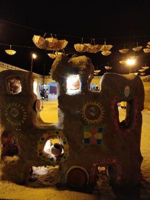 Rann Utsav - The carnival that became Oasis in Desert