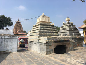 Jogulamba Temple 1/undefined by Tripoto