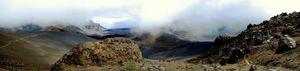 Haleakala National Park 1/1 by Tripoto
