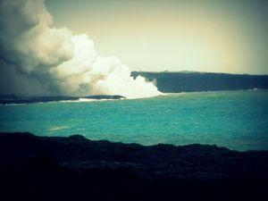 Kilauea Volcano 1/undefined by Tripoto