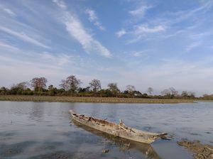Assam, arunachal 2019