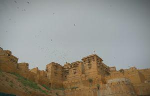 Rangeelo Rajasthan