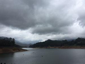 Mattupetty Dam 1/undefined by Tripoto