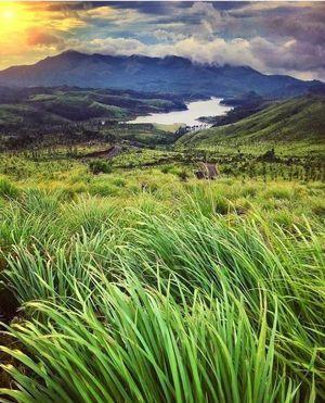Nallamudi Viewpoint 1/1 by Tripoto