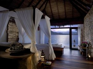 Song Saa Private Island 1/undefined by Tripoto