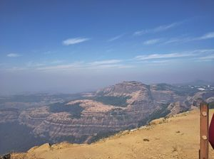 Lonavala: Top things to do in Winter