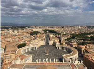 Two weeks in Italy - The only itinerary you will ever need! - Peppy Travel Girl