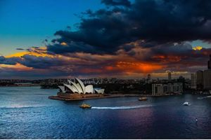 4 Days in Sydney - The Ultimate Itinerary - Peppy Travel Girl