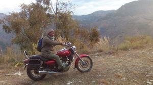 Dosanj : Neither Garhwal Nor Kumaun of Uttarakhand