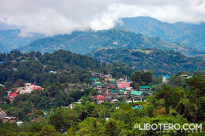 Baguio City 1/undefined by Tripoto