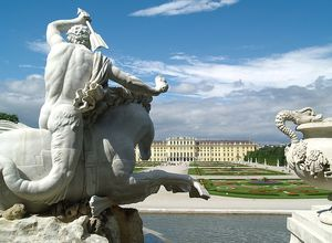 5 Unforgettable Architectural Attractions In Vienna