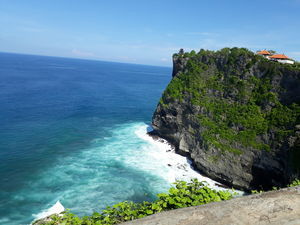 Bali.. A week long in-depth Itinerary