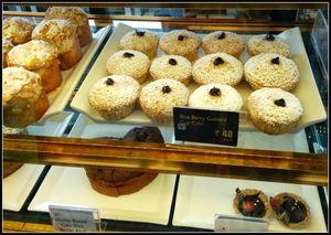 Karachi Bakery Hitech City 1/1 by Tripoto