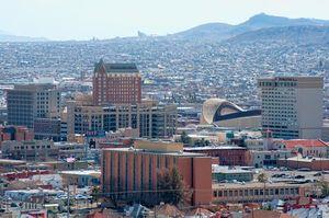 El Paso 1/undefined by Tripoto
