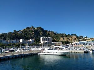 Blanes 1/undefined by Tripoto