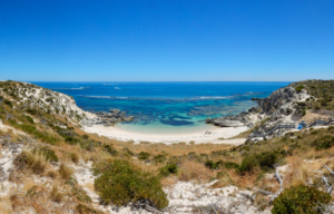 6 Ecotourism Ideas for Responsible Travel in Australia