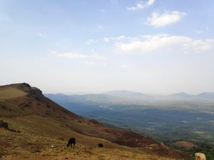 Trip to Chikmagalur from bangalore, Best two-three day weekend plan.