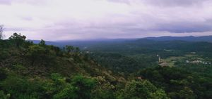 Bangalore to Coorg (Scotland of India), Best Two day weekend plan
