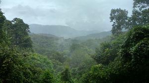 A Day In Uttara Kannada