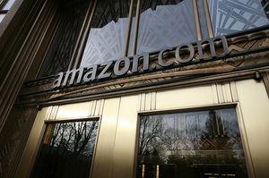 Amazon.com 1/undefined by Tripoto