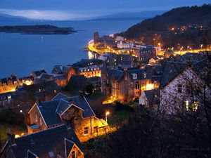 Oban 1/undefined by Tripoto