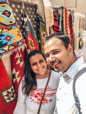 Phoho Gallery DUBAI