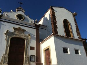 Silves 1/undefined by Tripoto